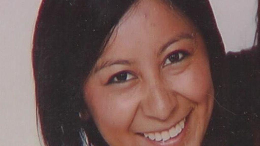 Dos detenidos por la desaparición de la turista española Natahly Salazar