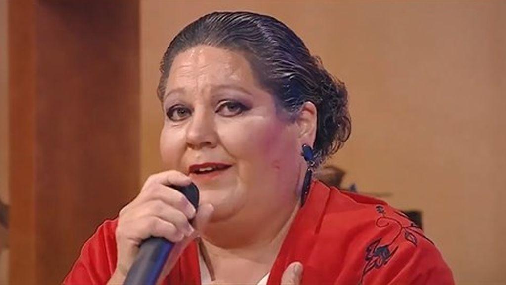 Una fan de Isabel Pantoja muere en la cola de entrada a un concierto de la cantante
