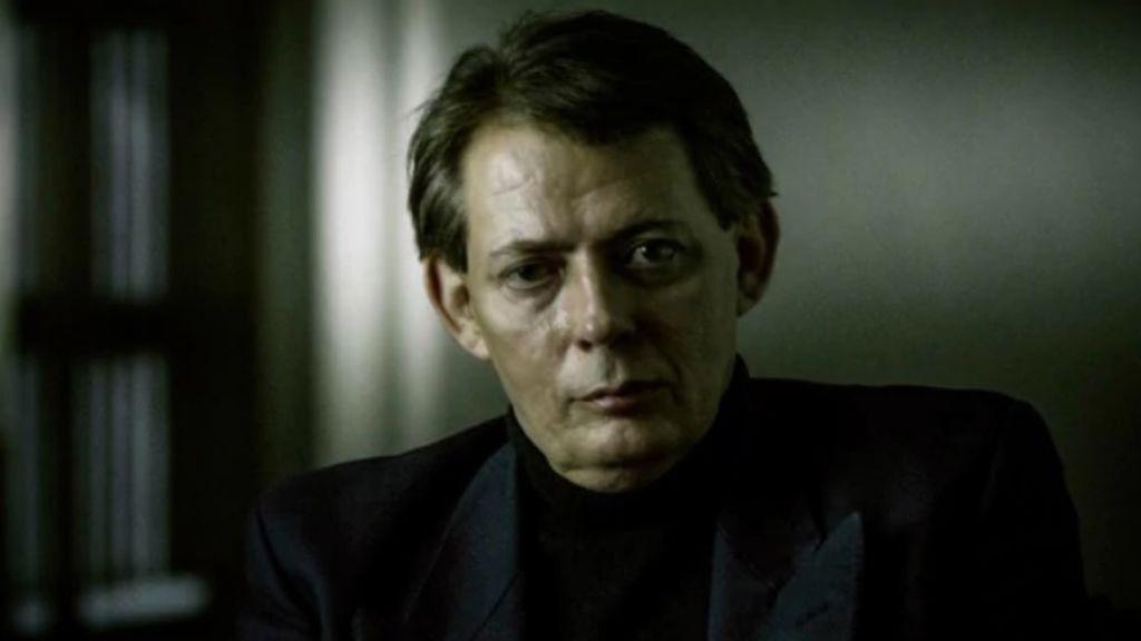 Encuentro muerto, en extrañas circunstancias, a uno de los detectives del caso Madeleine