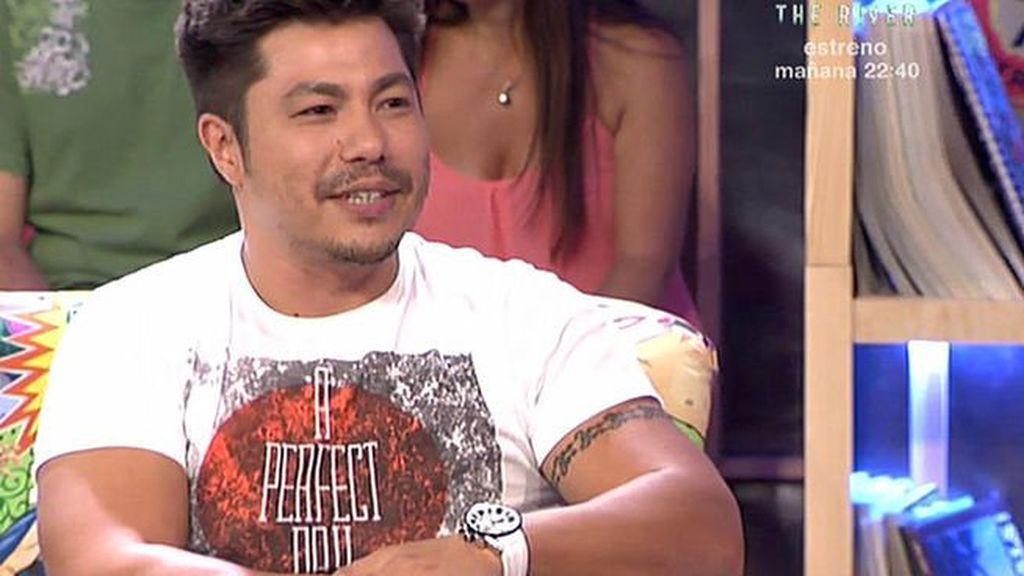 Oscar-Reyes-gustaria-interpretar-personaje_MDSVID20140806_0184_17