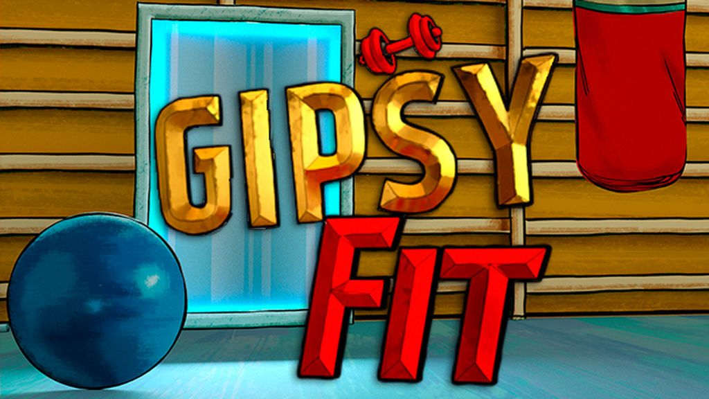 gipsy fit indice