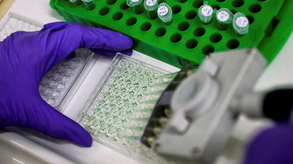 Desarrollan una herramienta genética que predice la edad de aparición del cáncer de próstata agresivo