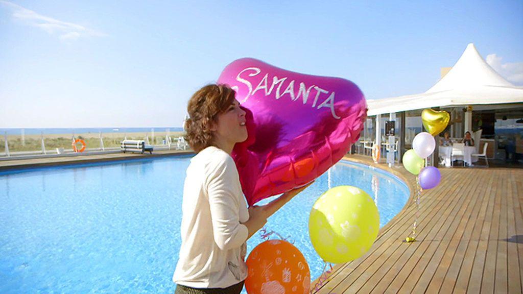 21 razones por las que vamos echar de menos a Samanta Villar