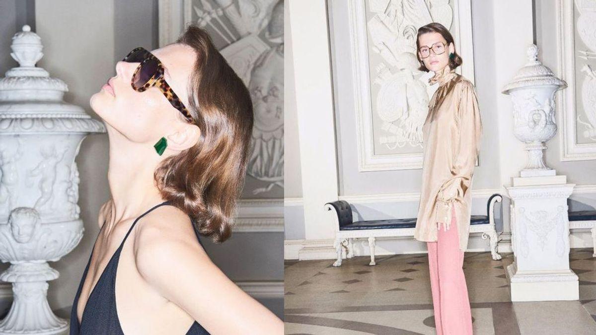 Victoria Beckham, criticada por el uso de modelos extremadamente delgadas para su línea de ropa