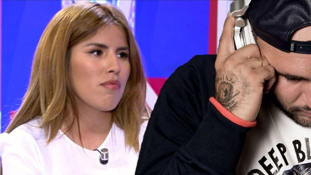 Kiko Rivera pasa el fin de semana entre cambios de 'look' y reencuentros con amigos