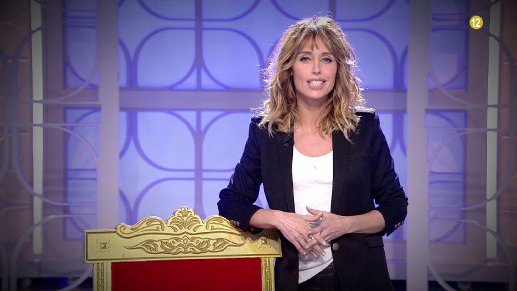 El miércoles 24 de enero, la final de Iván se vivirá en Telecinco y Cuatro