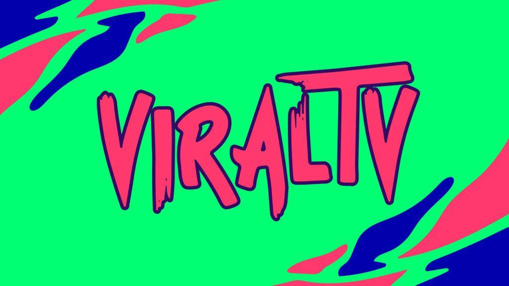 Viral TV Nuevo Indice