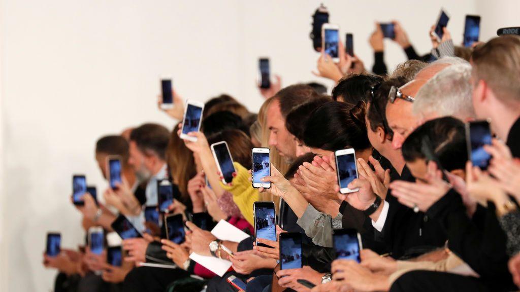 El truco definitivo para superar la adicción al móvil