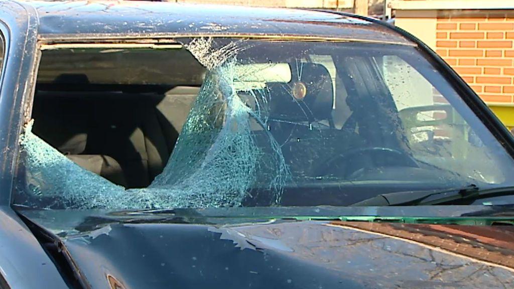 El conductor que atropelló mortalmente a una joven de 17 años, detenido cuando huía a Argentina