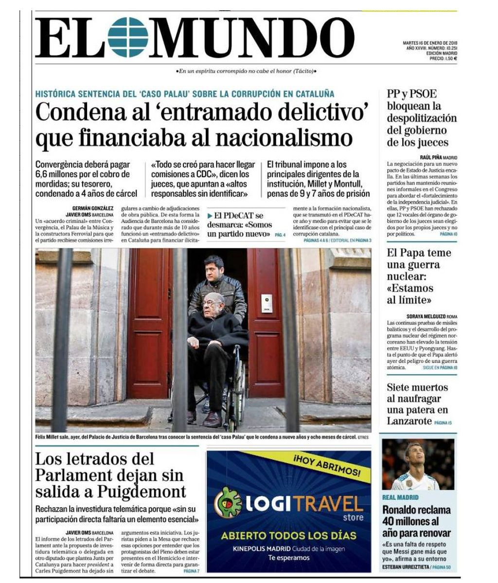portada_654