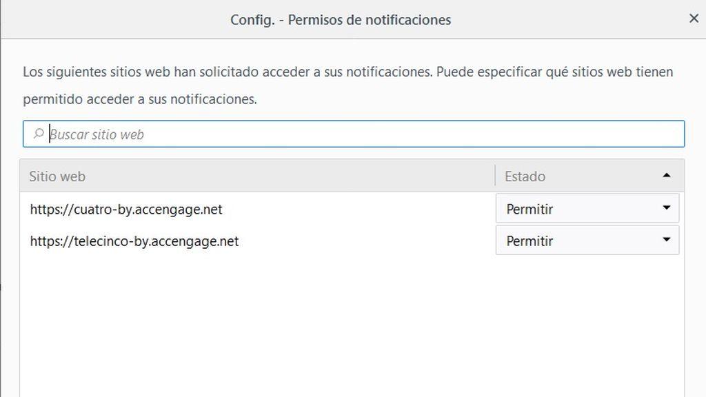 Firefox_notificaciones