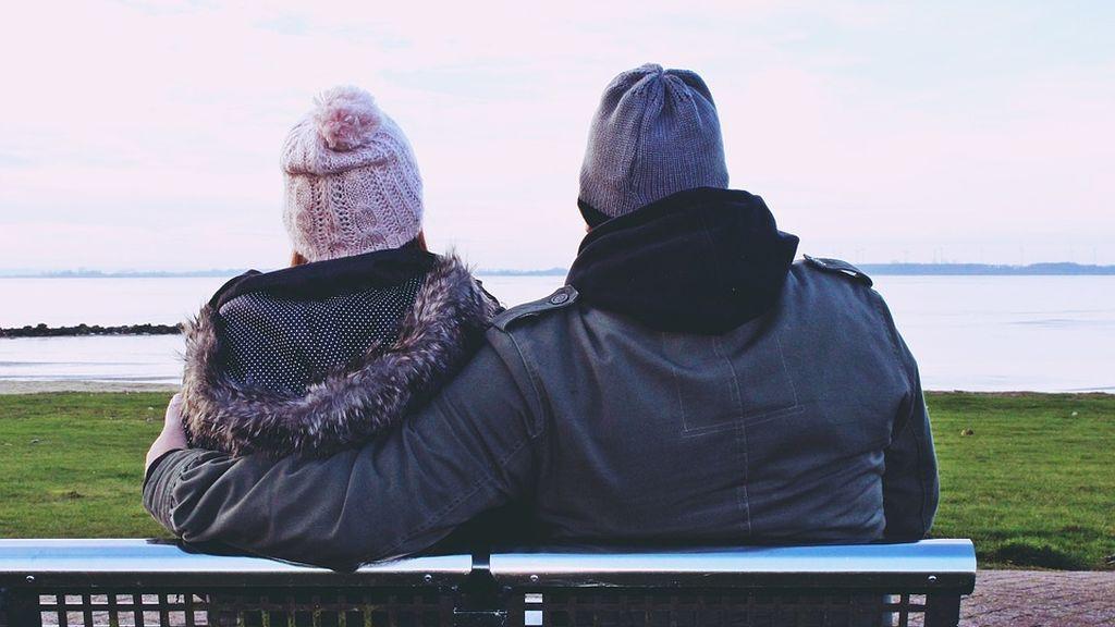 ¿El frío se contagia? Estudios científicos avalan esta susceptibilidad en el ser humano, en la que juegan un papel relevante las neuronas espejo