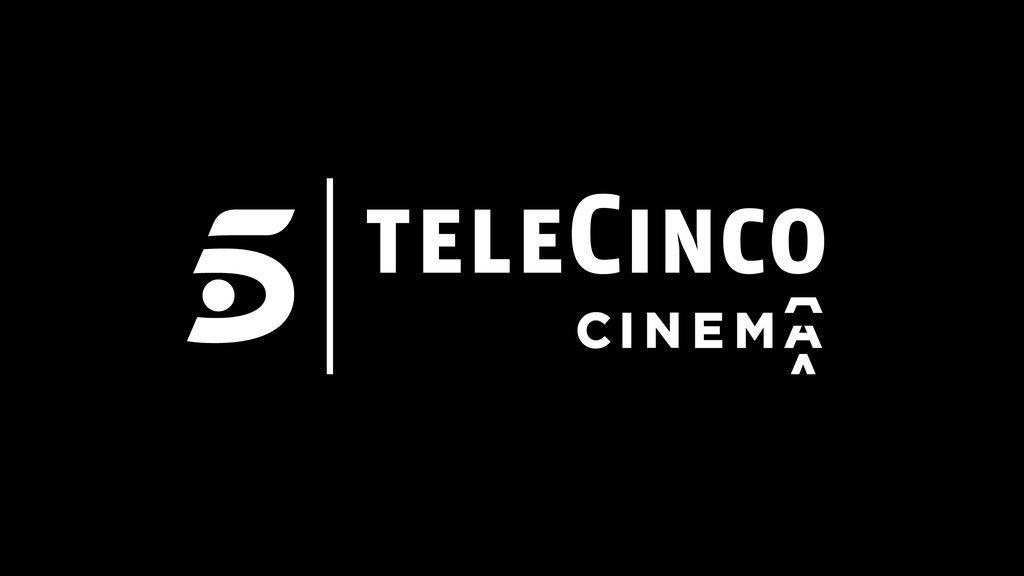 Telecinco Cinema, líder en la producción de cine español por cuarto año consecutivo