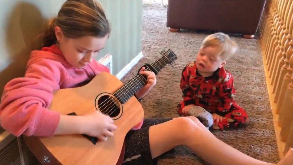 nena canta