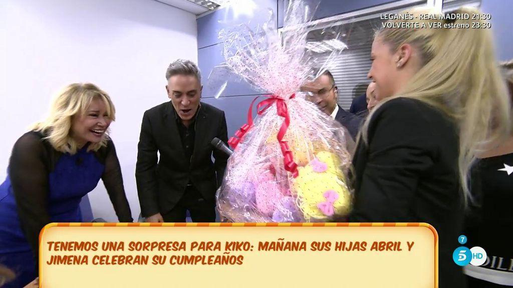 https://album.mediaset.es/eimg/2018/01/18/GsYFEUJEclRA5me2OAKsb1.jpg