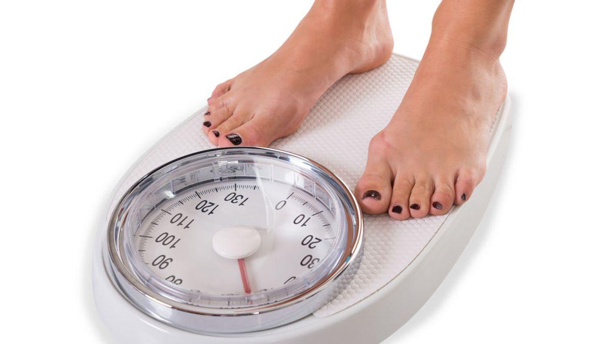 Una especialista descubre por qué los hombres y mujeres pierden peso a diferente ritmo