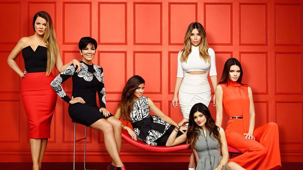 Las 10 Kosas que hemos aprendido gracias a las Kardashians