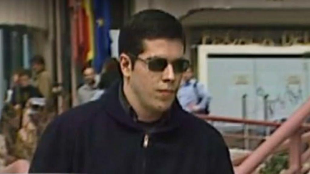 Prisión comunicada y sin fianza para el ultra del Atlético que apuñaló a otro joven aficionado