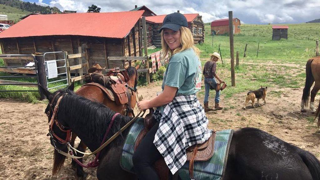 Una bala perdida acaba con la vida de una joven en Arizona