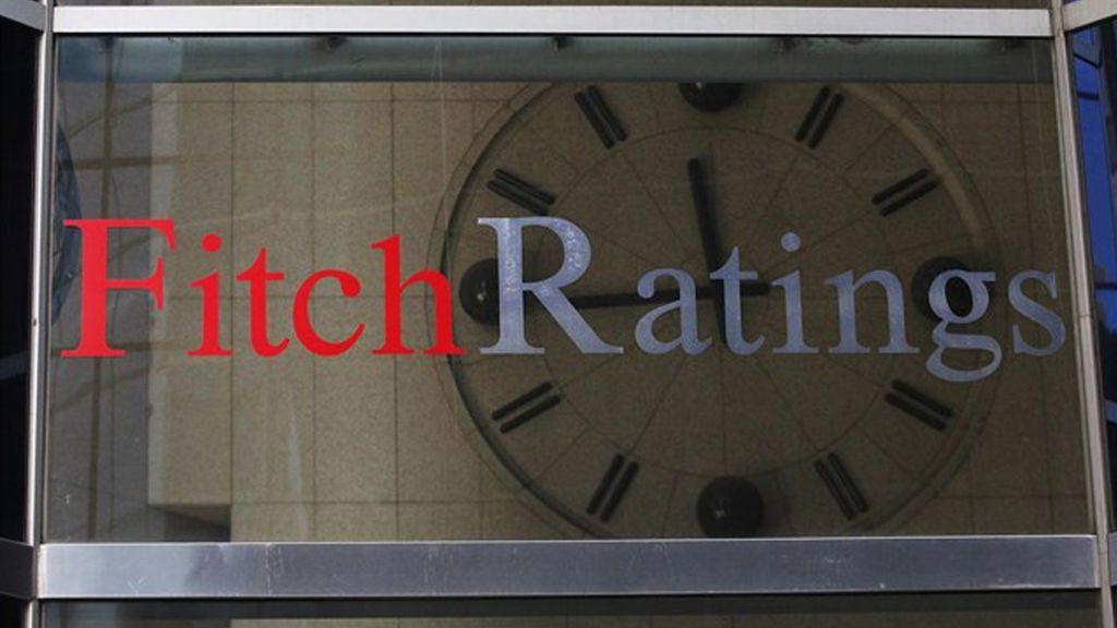 Fitch eleva el rating de España hasta 'A-', grado de solvencia que no tenía desde 2012