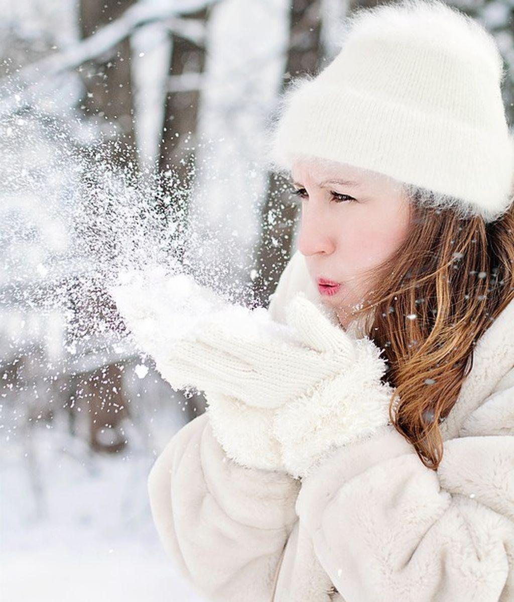 winter-3052623_960_720
