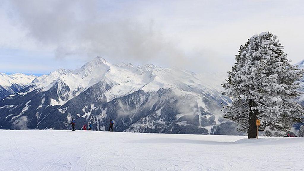 snow-3084098_960_720