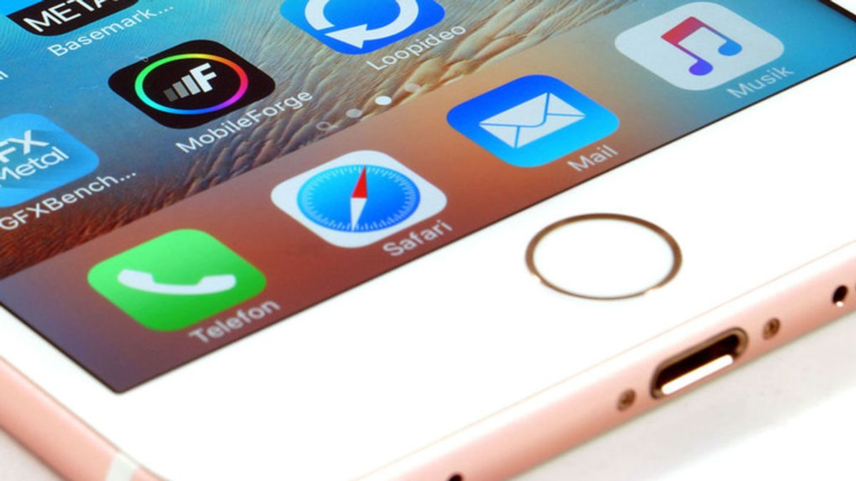 Apple dará a los usuarios la opción de elegir entre el rendimiento de su batería o la velocidad del iPhone
