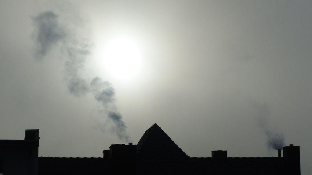 smoke-238259_960_720