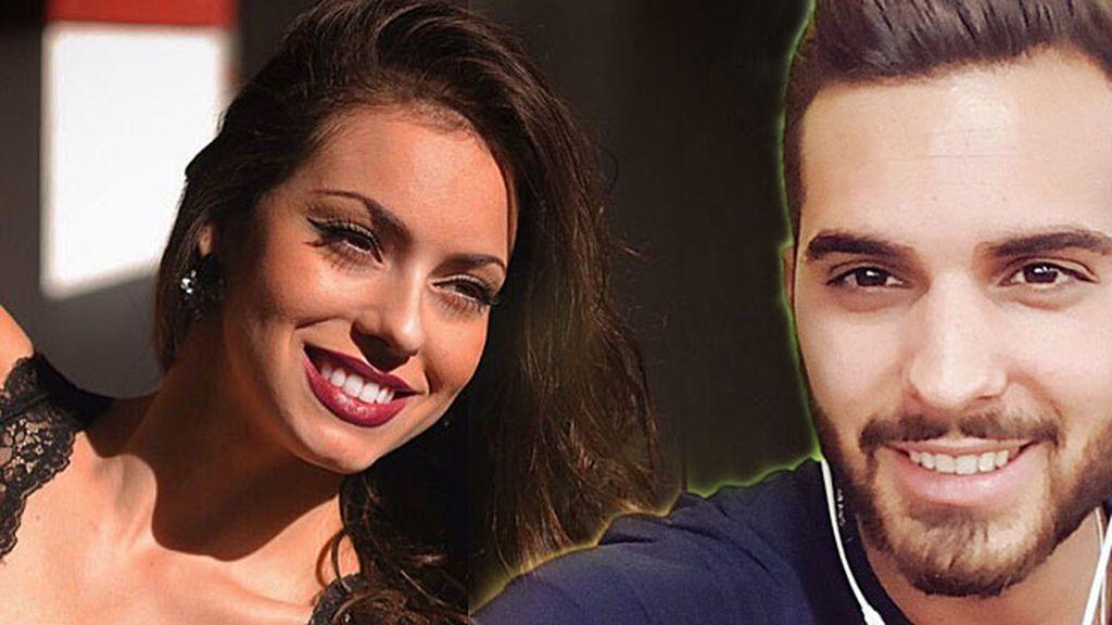 Suso Álvarez se deshace en halagos con Niedziela tras su paso por 'Got Talent'