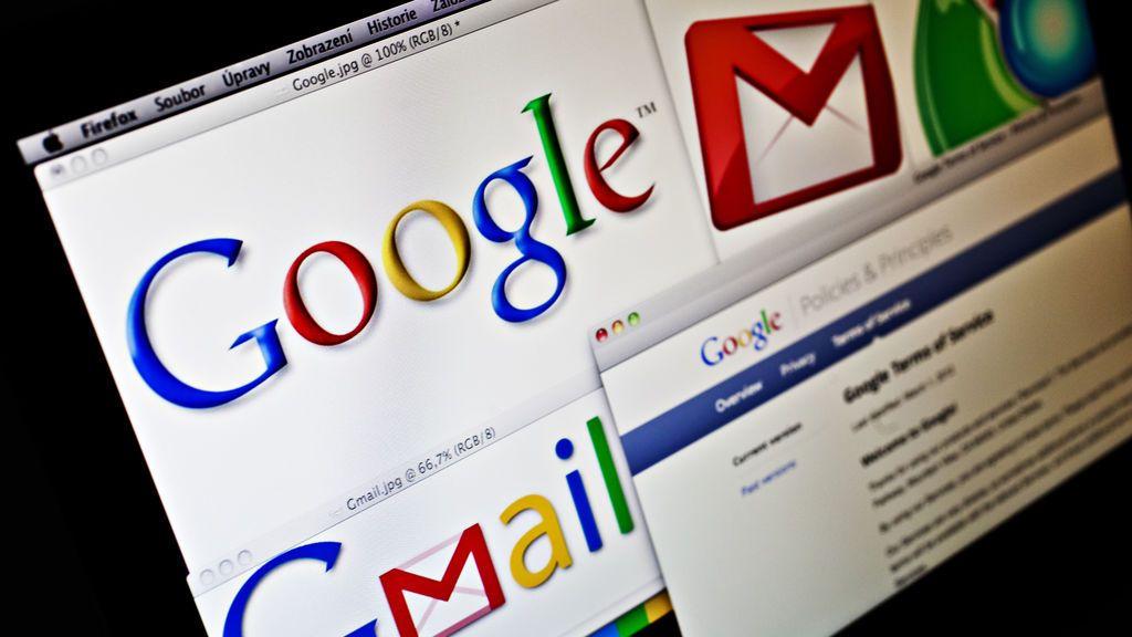 Gmail añade la opción de poder borrar correos ya enviados