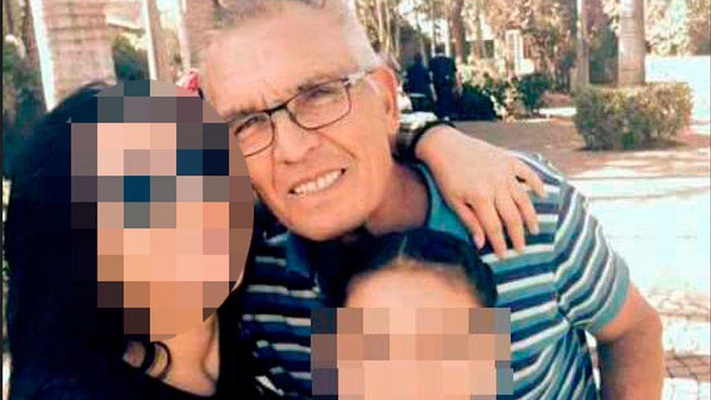 El detenido por la muerte de su expareja en Tenerife continúa en el hospital bajo custodia policial