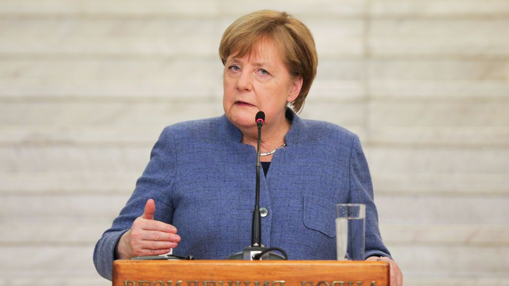 Posibles escenarios tras la votación de los socialdemócratas alemanes