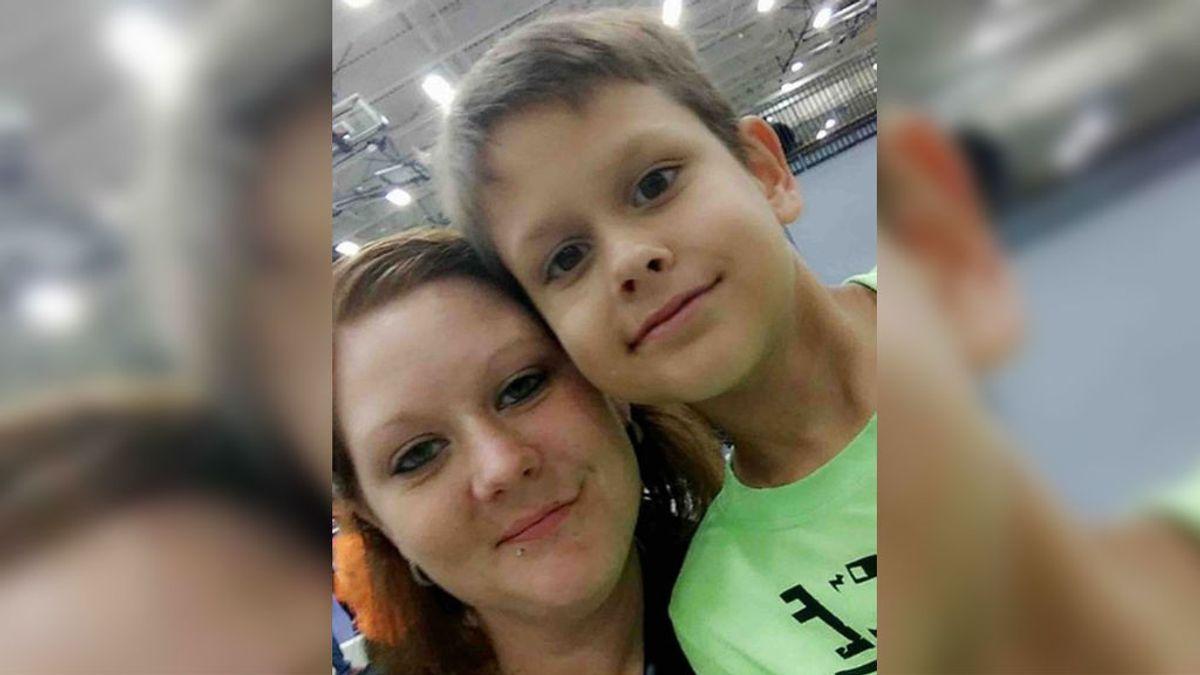 Muere un niño de 12 años de gripe que se había vacunado del virus