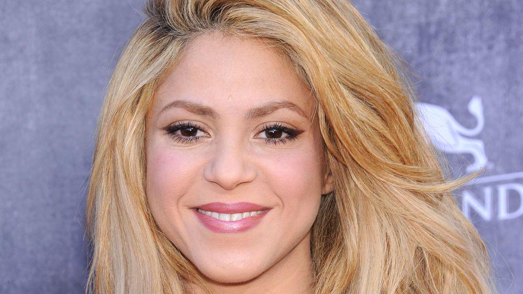 La Fiscalía citará a Shakira por delito fiscal aunque todavía no hay fecha