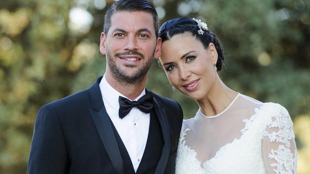 rene-ramos-y-vania-millan-confirman-su-divorcio-tras-los-rumores-de-crisis