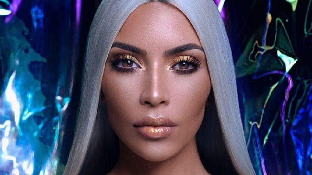 X veces que nosotros también quisimos ser la nariz de Kim Kardashian