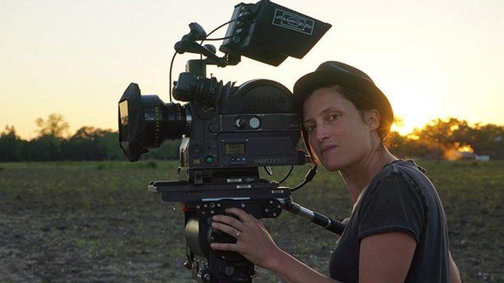 Rachel Morrison, la primera mujer nominada para un Óscar a la cinematografía