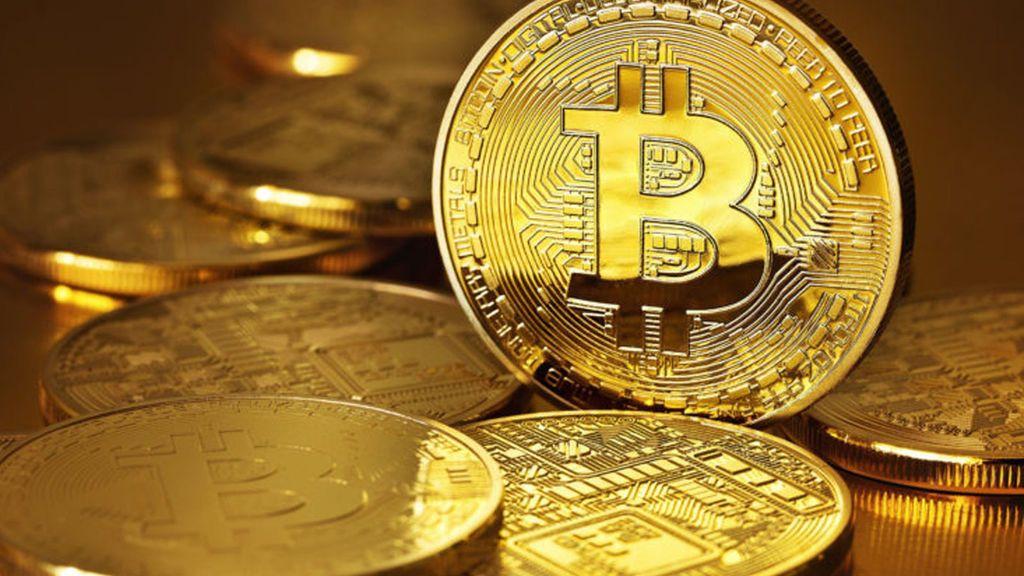 Hacienda apunta sus controles  a los bitcoins,  las ventas en wallapop y los 'freelance'