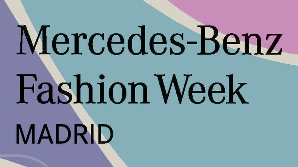 La programación de la 67 edición de la Mercedez – Benz Fashion Week: sus citas más destacadas