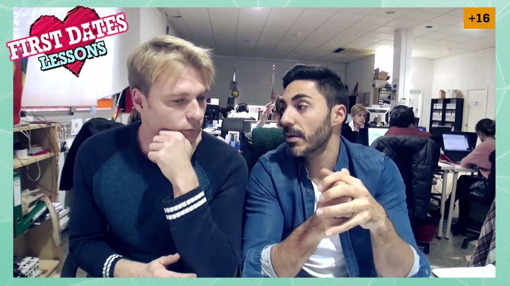 Contacto gay figueres [PUNIQRANDLINE-(au-dating-names.txt) 27