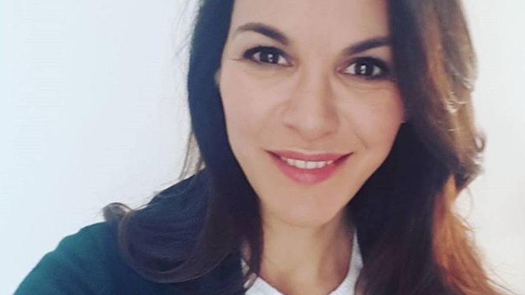 5 claves para conocer a Fabiola, la espectacular mujer de Bertín Osborne