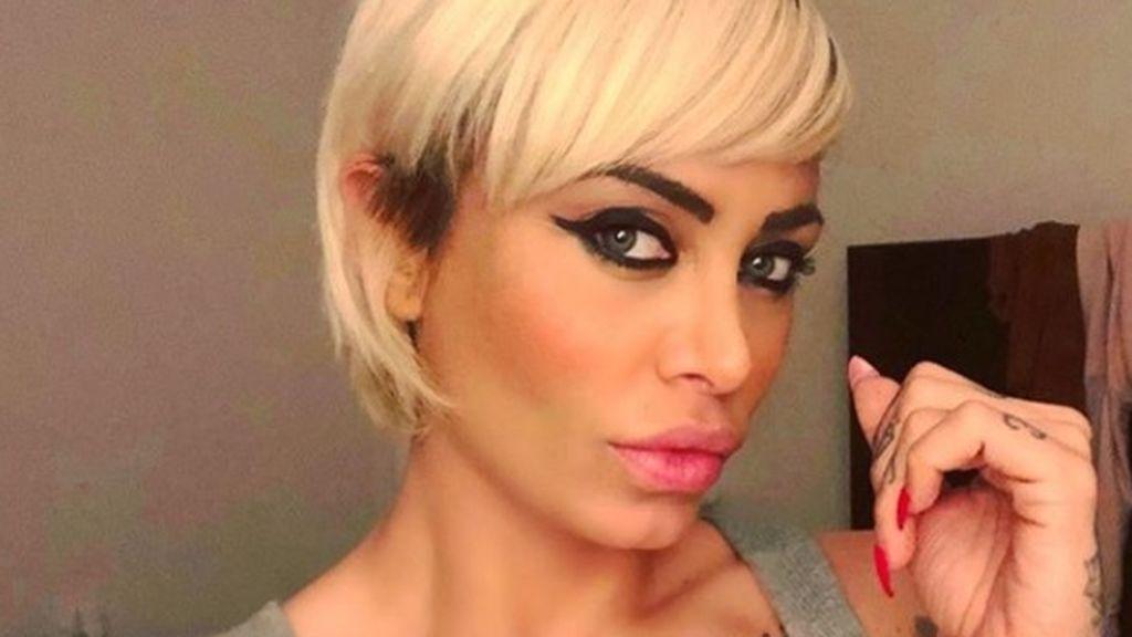¡El pasado siempre vuelve! Tatiana delgado se marca un 'Supervivientes' en Miami