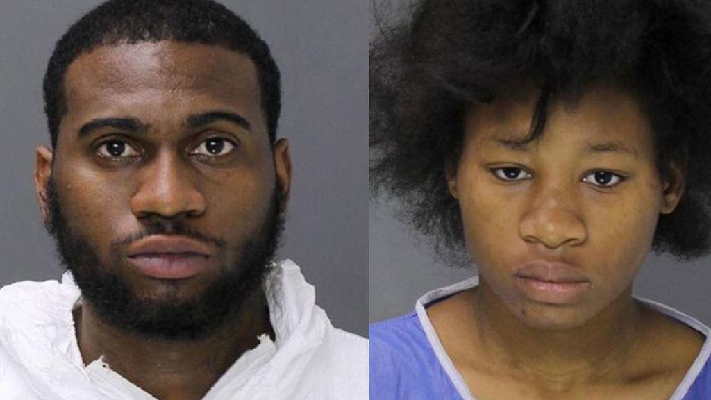 Una pareja mata a golpes a su hijo de 4 años por derramar su desayuno