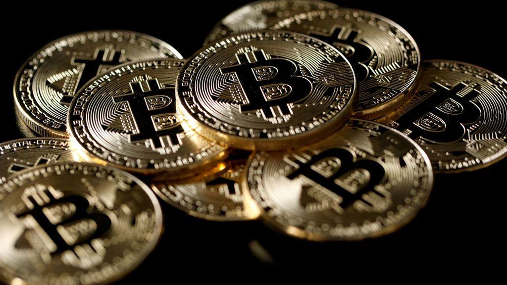 La CNMV recomienda a los minoristas no comprar bitcoins