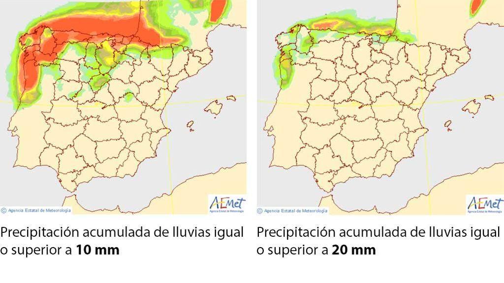 lluvias3