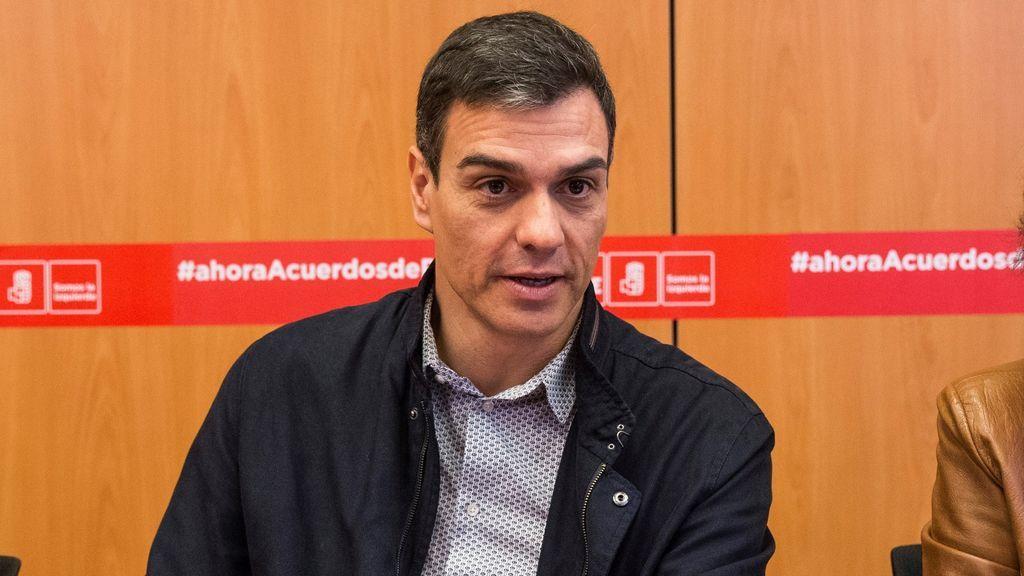 El PSOE propone en el Congreso la gratuidad de la primera matrícula universitaria