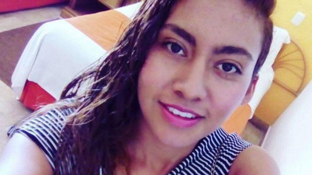 Asesina supuestamente a su ex mujer, la cocina y guarda sus restos en el congelador