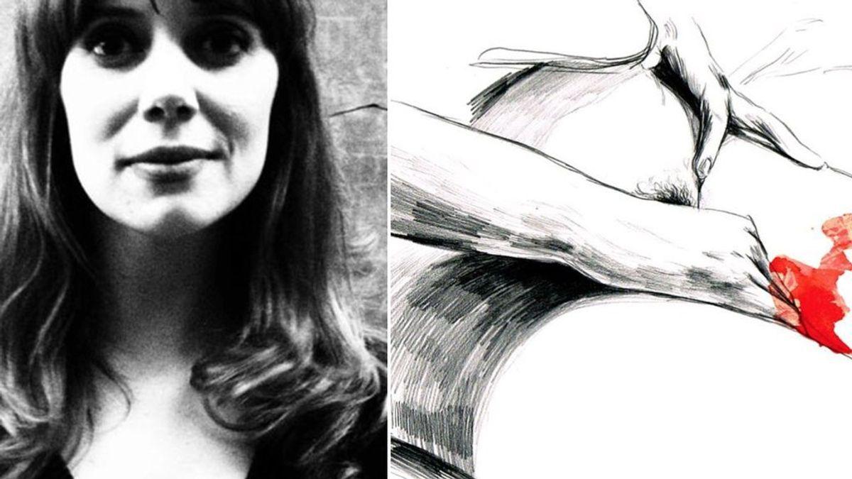 Aborto espontáneo, hay que contarlo más: el de Paula Bonet y otros testimonios para entender el dolor