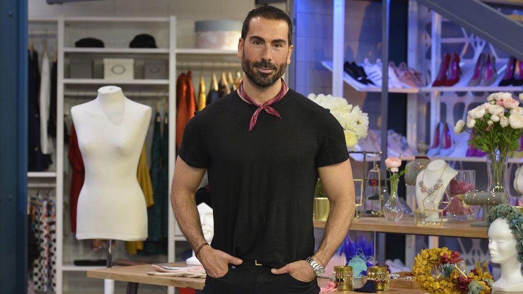'Cámbiame' cambia más que nunca: Nuevos estilistas dispuestos innovar