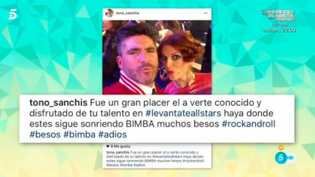 Screenshot-2018-1-27-Belén-Esteban,-Kiko-Rivera,-Alejandro-Sanz,-Froilán-y-las-patadas-al-diccionario-más-célebres